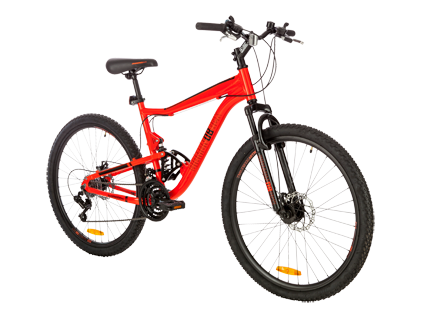 17_DB_MTB_MASON_RED_FAS_440x320