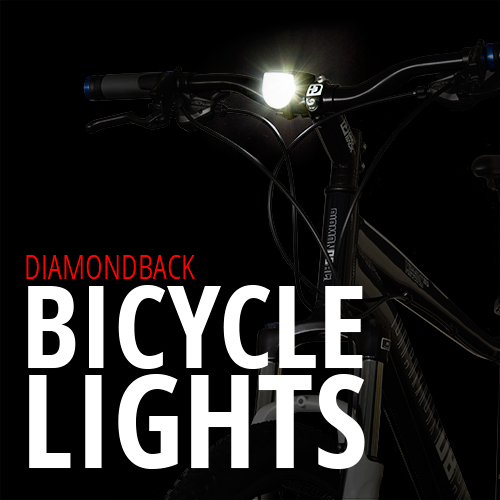 Bike_Lights_tile_500x500