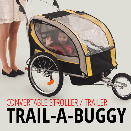 Trail-a-buggy_tile_500x500