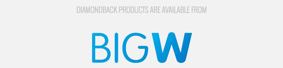 bigW_promo