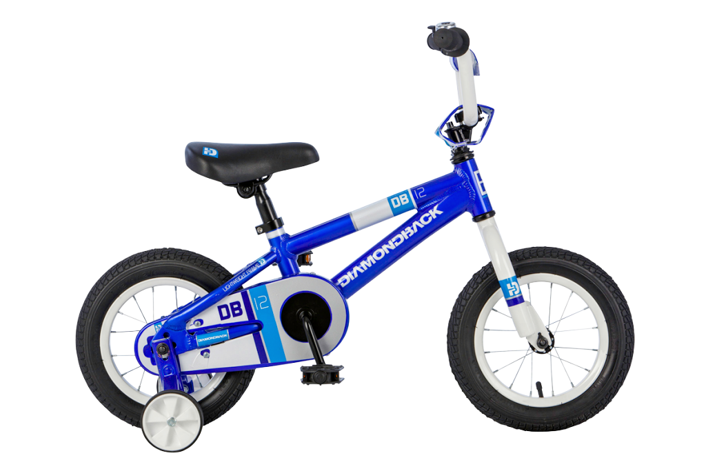 bike-buying-guide-1