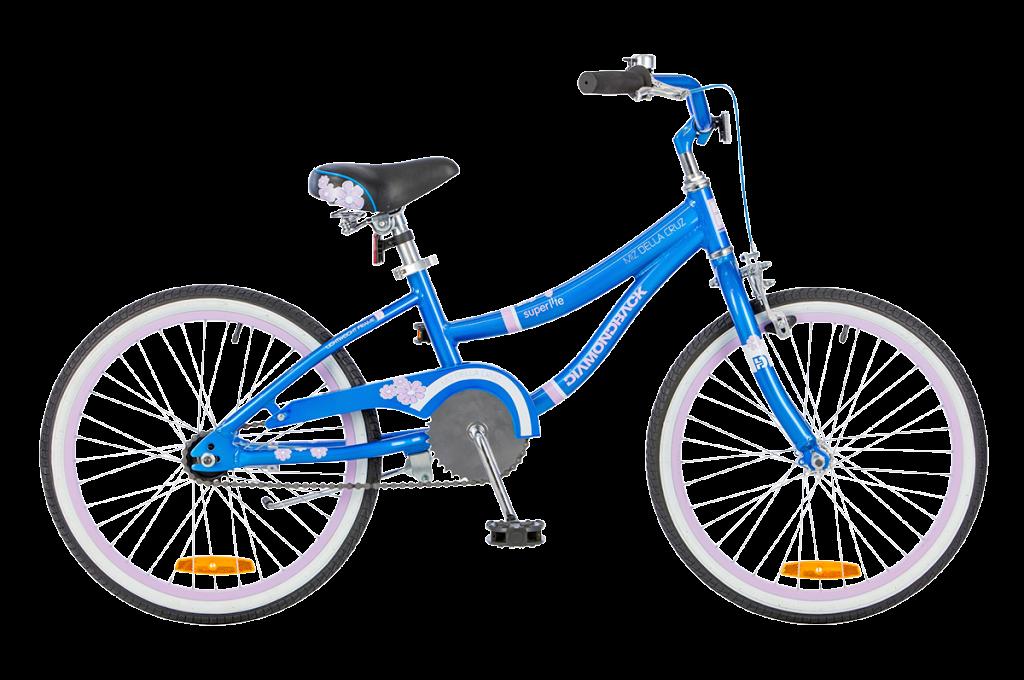 bike-buying-guide-2