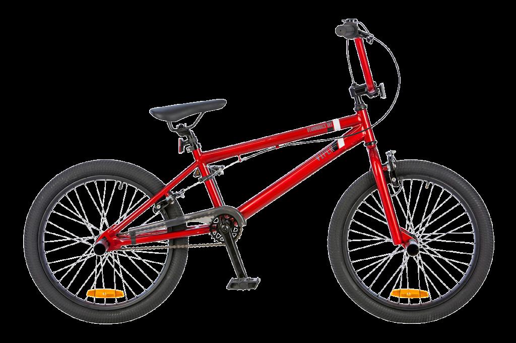 bike-buying-guide-3