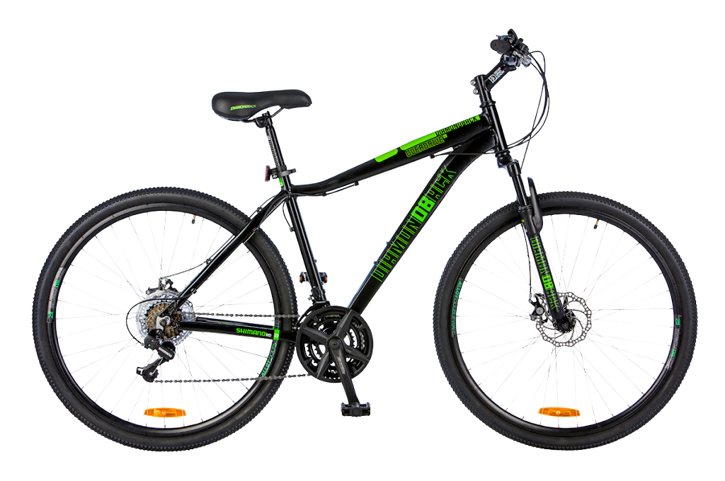 bike-buying-guide-4
