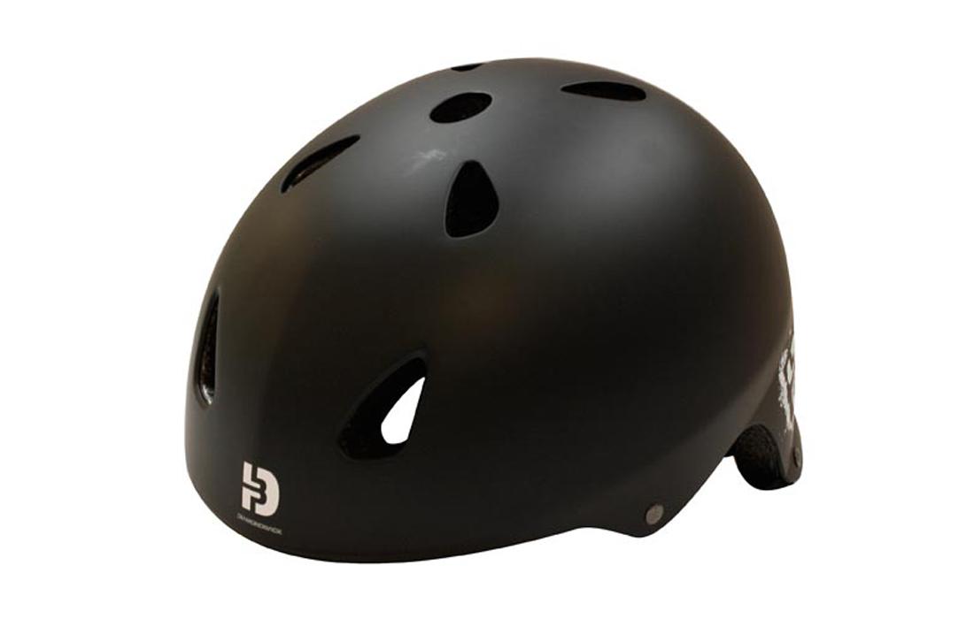 DB_Helmet_Ginder-Black-FAS_1100x700