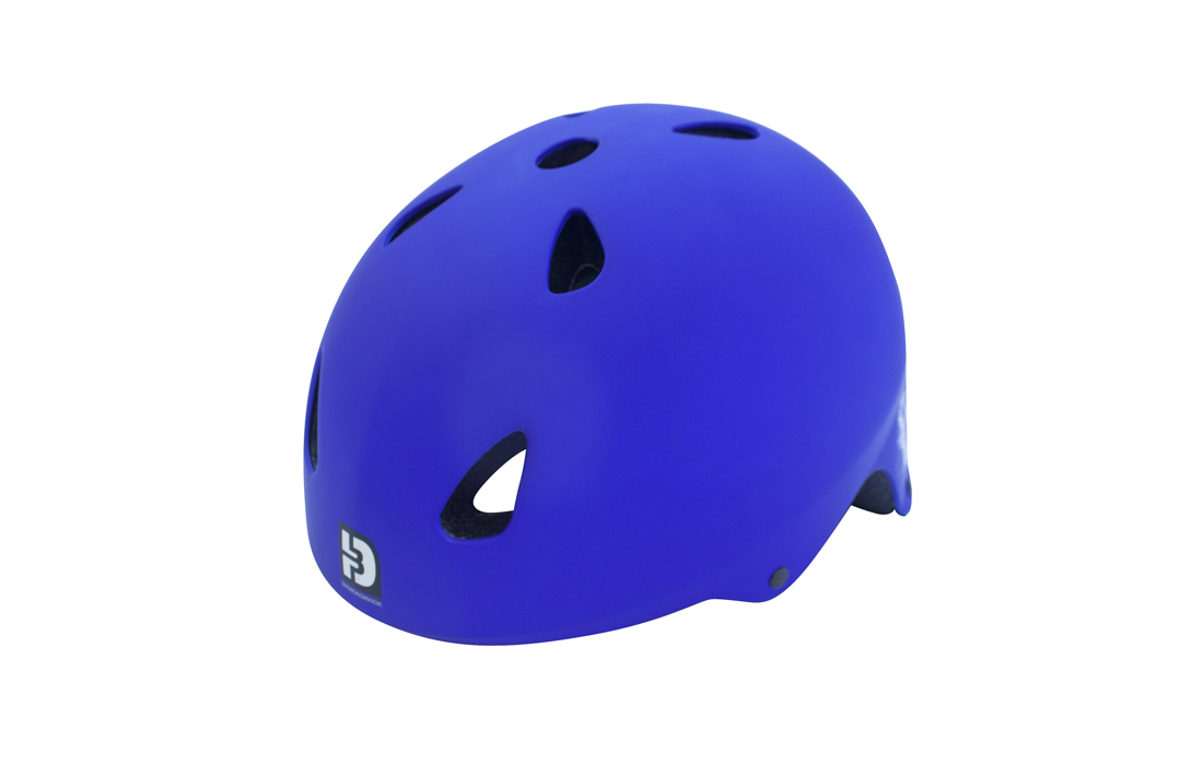 DB_Helmet_Ginder-Blue-FAS_1100x700