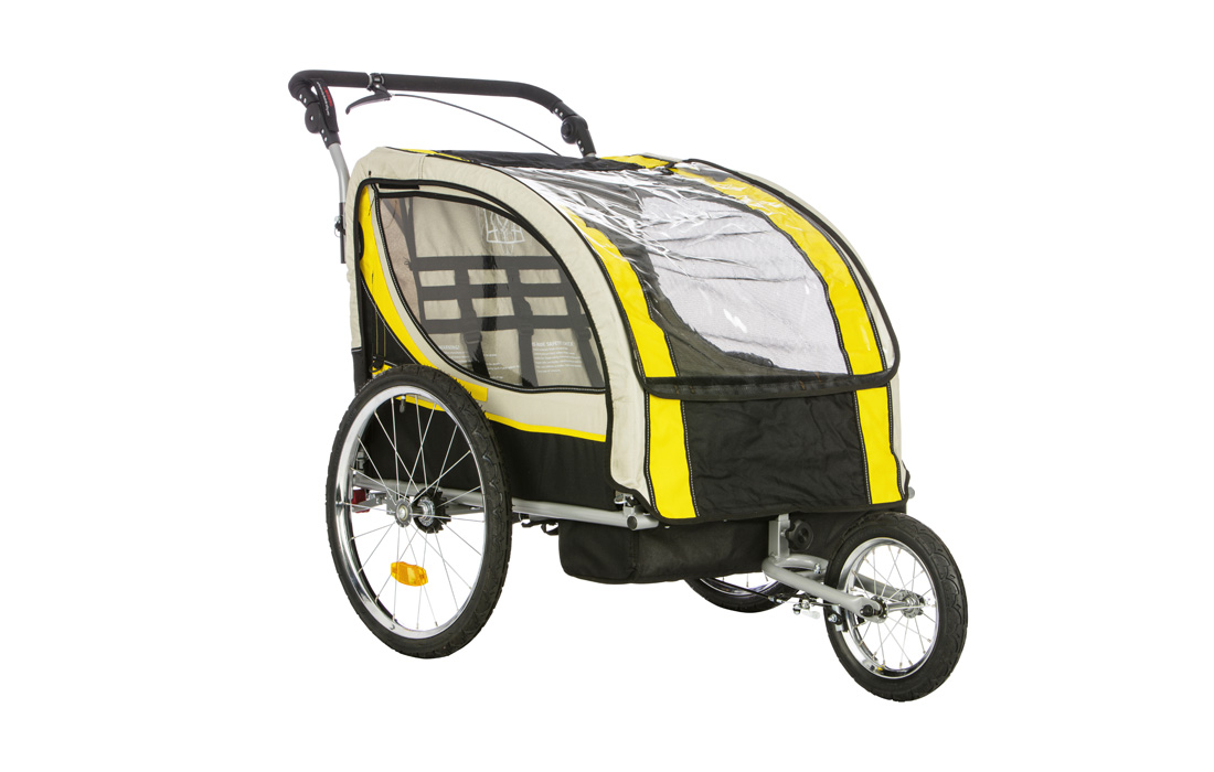 DB_TRAIL-A-BUGGY_BUGGY-RAIN-COVER-ON_FAS_02_1100x700