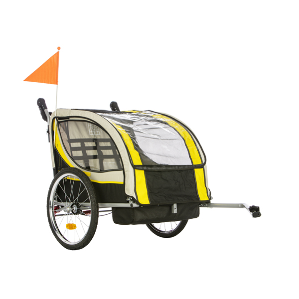 DB_TRAIL-A-BUGGY_TRAILER-RAIN-COVER-ON_FAS_02_600x600